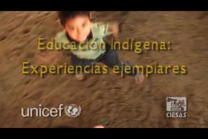 Experiencias_Ejemplares