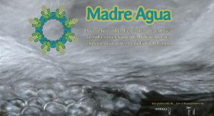 SlideMadreAguaBurbujas